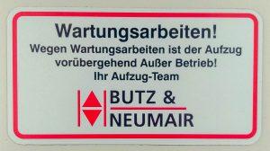 Publicity_Folienbeschriftung_05_simonledermann.de